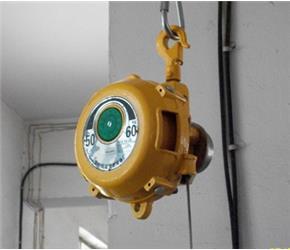 电动平衡器如何选择悬挂形式