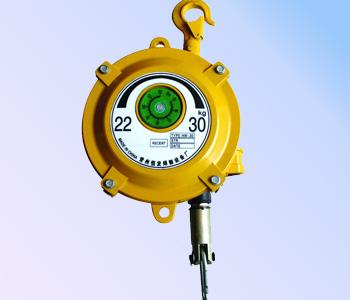HW-30弹簧平衡器的维修保养与可靠须知