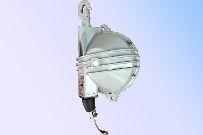什么是电动平衡器